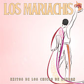 Exitos De Los Chicos De London (Instrumental) by The Mariachis