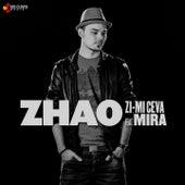 Zi-Mi ceva by Zhao