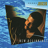 New Beginnings by Henry Johnson