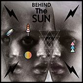 Behind the Sun by Motorpsycho