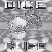 Cube by Dice