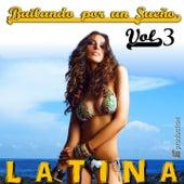 Baila! Bailando por un Sueño, Vol. 3 (Baila Latino) by Latin Band