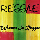 Women in Reggae by Various Artists