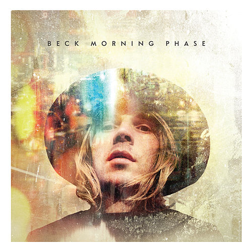 Wave by Beck