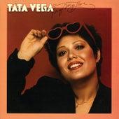 Try My Love by Tata Vega