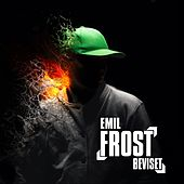 Beviset by Kid Frost