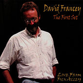 The First Set by David Francey
