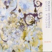 Duets by Toninho Horta
