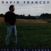 Far End Of Summer by David Francey