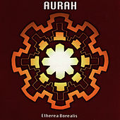 Etherea Borealis by Aurah