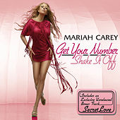 Get Your Number von Mariah Carey