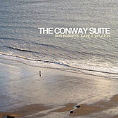 The Conway Suite by Dave Stapleton