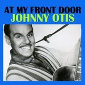 At My Front Door von Johnny Otis