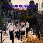 Mi Querida Reynosa by Los Dos Gilbertos