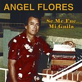 Se Fue Mi Guila by Angel Flores