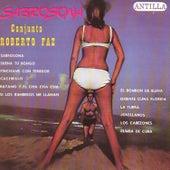 Sabrosona by Conjunto Roberto Faz