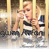 The Sweet Escape (Single) by Gwen Stefani