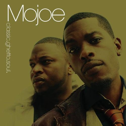Classic.Ghetto.Soul by M.O. Joe
