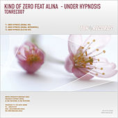 Under Hypnosis by Kind Of Zero