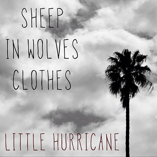 Sheep In Wolves Clothes by Little Hurricane