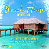 Beach House Riddim by Various Artists