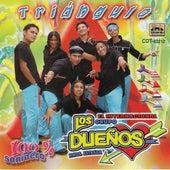 Triangulo by Grupo Los Duenos