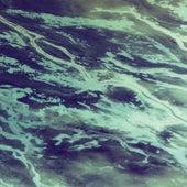 Ganymede by Jonas Reinhardt