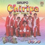 Tus Mentiras by Grupo Chiripa
