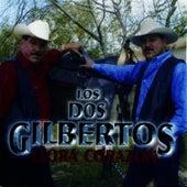 Llora Corazon by Los Dos Gilbertos