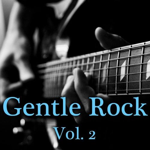 Gentle Rock, Vol 2 by Spirit
