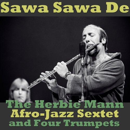 Sawa Sawa De by Various Artists