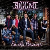 En La Basura by Siggno