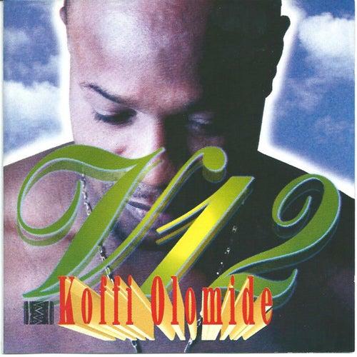 V12 by Koffi Olomidé