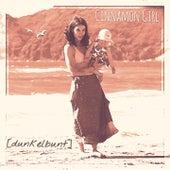 Cinnamon Girl by [dunkelbunt]
