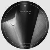 Circular 07 by Antonio Ruscito