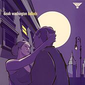 Ballads by Dinah Washington