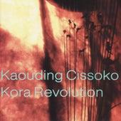 Kora Revolution by Kaouding Cissoko