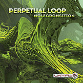 Molecronsition by Perpetual Loop