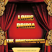 The Honeydripper by Louis Prima