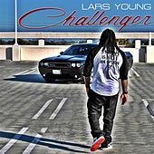 Challenger by Lars Young