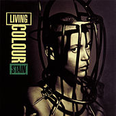 Stain by Living Colour