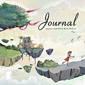 Journal - Original Soundtrack by Kevin MacLeod