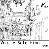 Venice Selection by Various Artists