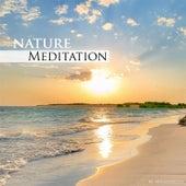 Nature Meditation by Meditation