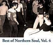 Best of Northern Soul, Vol. 4 von Various Artists