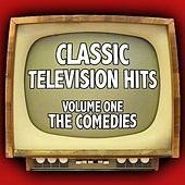 Classic Television Hits Volume One: The Comedies by Dominik Hauser