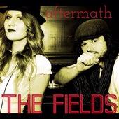 Aftermath by Fields
