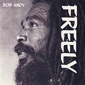 Freely by Bob Andy