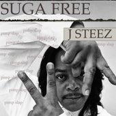Suga Free: Pimp Slap by Suga Free