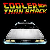 Delorean by Cooler Than Smack